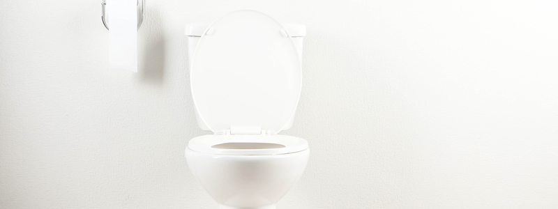 DIY: How To Unblock A Clogged Toilet