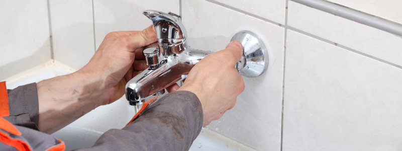 Plumber vs Drainage Contractor: Who Deals With What