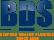BDS Drainage