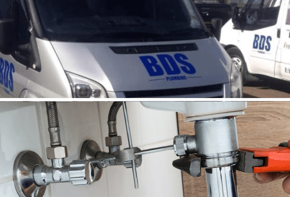 24 hour Emergency Plumber reigate